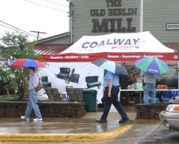 Coalway-at-Berlin-Harvest-Fest-and-Rib-Cook-Off