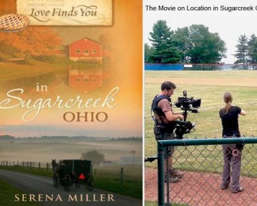 Love-Finds-you-in-Sugarcreek-Ohio-Serena-Miller