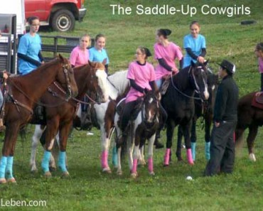 The-Saddle-Up-Cowgirls-From-Mt.-Hope-Ohio