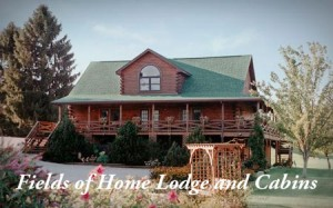 Fields-of-Home-Lodge-and-Cabins