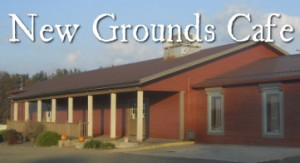 New-Grounds-Cafe-Walnut-Creek-Ohio