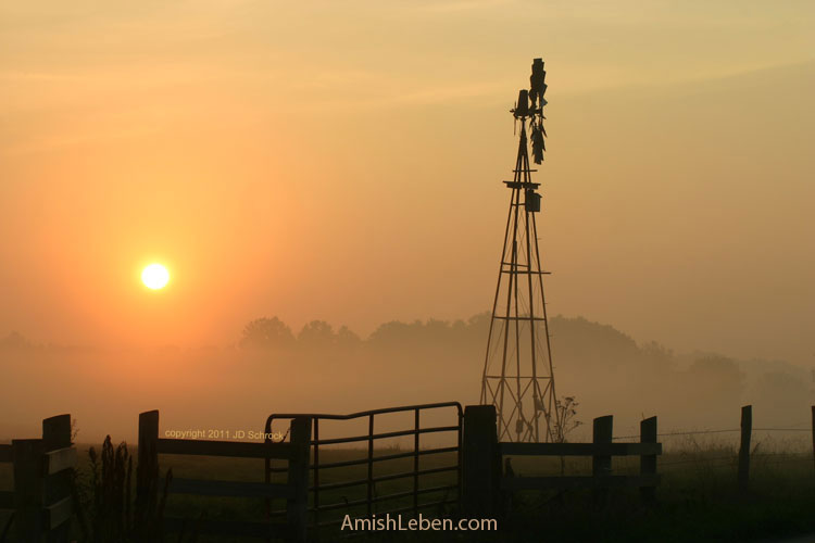 Ohio-Amish-Country-Scenery