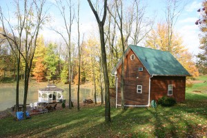 Pleasant-Valley-Lakeside-Cottages-Sugarcreek-Ohio