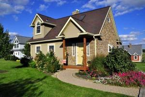 Premier-Cottages-Lodging