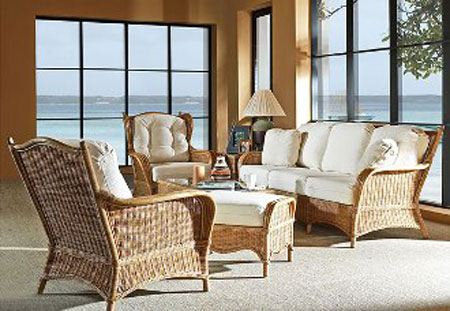 Country-View-Wicker