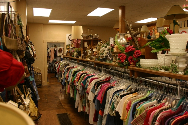 Clothing stores in toledo ohio Girls clothing stores