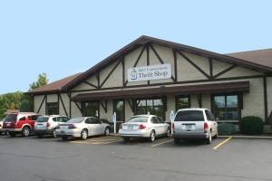 MCC-Connections-Thrift-Shop-Kidron-Ohio