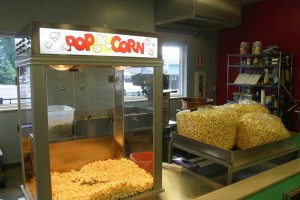 Main-Street-Fudge-Popcorn