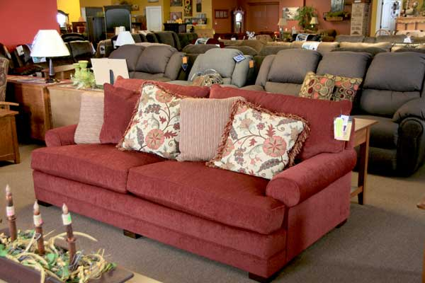 Pleasant view furniture berlin amish leben Berlin furniture stores