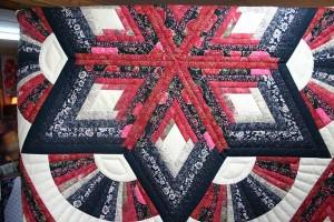 Swss-Village-Quilts