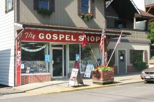 The-Gospel-Shop-Sugarcreek-Ohio