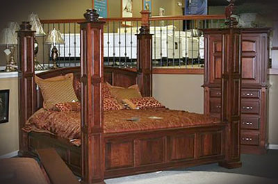 Walnut-Creek-Furniture-2.jpg