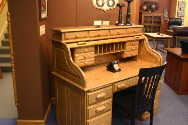 Charming Walnut Creek Furniture