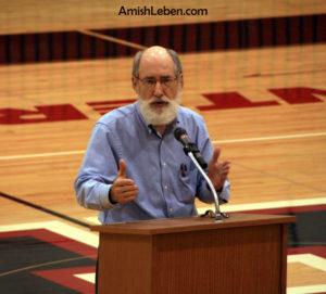 Author-Don-Kraybill